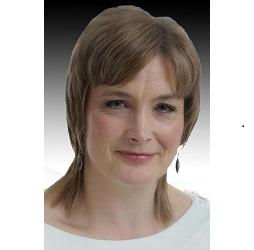 Jane Ritson