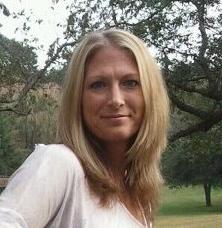 Sandi Lipowski