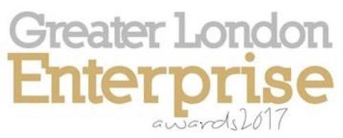 SME Greater London Enterprise awards 2017 empowerment coach of the year 2017 Sarah Rebecca Vine, Earth Angel Coach, Mentor, Messenger, Spiritual Teacher and Healer