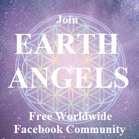 join earth angels from all over the world on facebook